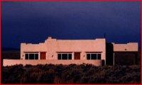 Adobe Home Building