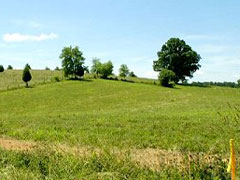 Land For Sale Owner Financed Cheap Monthly Payments