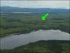 4.78 Acres Alaska Land