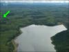 4.7 Acres Alaska Land