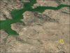 2.52 Acres California Land