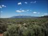 5 Acres Colorado Land