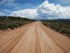 5.20 Acres of Cheap Colorado Land for Sale