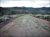5.25 Acres of Colorado Land for Sale