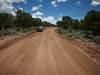 5.0 Acres of Cheap Colorado Land for Sale