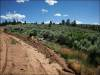 5.2 Acres of Colorado Land for Sale