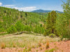 1.07 Acres Colorado Land
