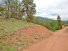 0.97 Acres of Colorado Land for Sale