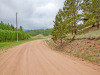 1.50 Acres of Colorado Land for Sale