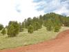 Colorado Land, 0.96 Acres