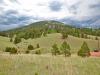 0.96 Acres Colorado Land