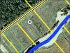 1.95 Acres Kentucky Land