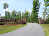 1 Acre North Carolina Land