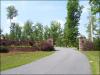 North Carolina Land for Sale, 1.0 Acre