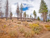 2.53 Acres, Oregon Land for Sale