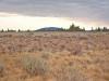Cheap Oregon Land for Sale, 8.26 Acres