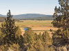 2.37 Acres of Oregon Land for Sale