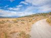 Cheap Oregon Land for Sale, 1.80 Acres