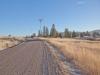 .55 Acres Oregon Land