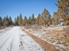 2.30 Acres of Oregon Land for Sale