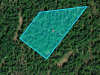 Cheap Alaska Land for Sale, 4.91 Acres
