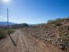 4.55 Acres Arizona Land