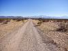 4.7 Acres Arizona Land