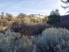 2.5 Acres California Land