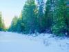 1.84 Acres California Land