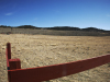 2.00 Acres of Colorado Land for Sale