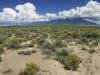 Cheap Colorado Land, 5.0 Acres