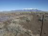 40 Acres Colorado Land