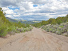 5.0 Acres of Cheap Colorado Land for Sale