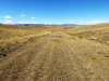 5 Acres of Colorado Land for Sale