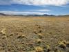 4.86 Acres, Cheap Colorado Land for Sale