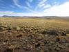 9.6 Acres Colorado Land