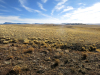Cheap Colorado Land for Sale, 9.60 Acres