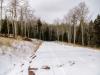 1.6 Acres Colorado Land