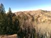 1.35 Acres Colorado Land