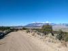 5.20 Acres of Cheap Colorado Land