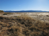 53.65 Acres of Colorado Land for Sale
