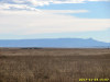 Cheap Colorado Land for Sale, 75.0 Acres