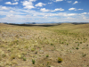 4.80 Acres of Colorado Land