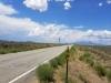 43.5 Acres Colorado Land