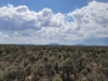 35.09 Acres Colorado Land