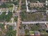 .24 Acres Florida Land
