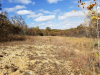 8.70 Acres of Missouri Land for Sale