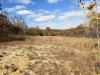 8.7 Acres Missouri Land