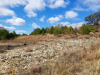 8.79 Acres Missouri Land