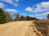9.13 Acres of Missouri Land for Sale